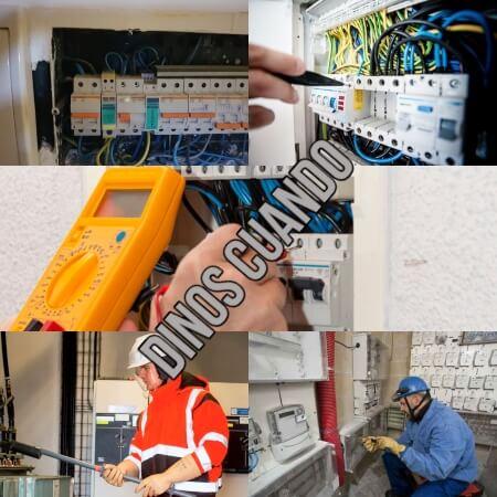 Electricistas Oviedo le dará un servicio de mucha calidad