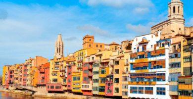 Electricistas de Girona