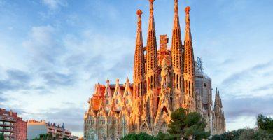 Electricistas en Barcelona