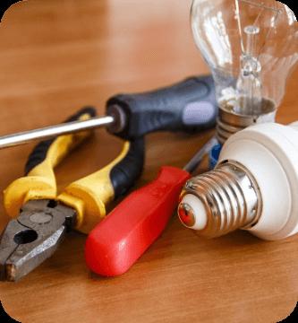 aprende electricidad con DinosCuando