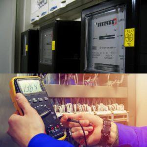 dinoscuando ofrece el servicio de boletines de alta y aumento de potencia