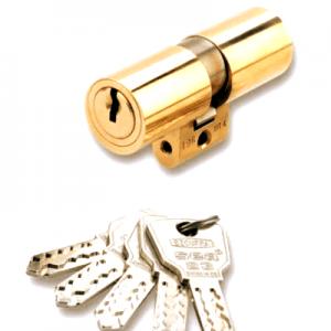 cerraduras de alta seguridad ezcurra