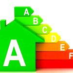 dinoscuando ofrece certificados energeticos
